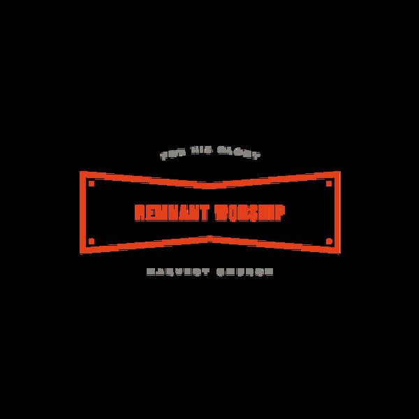 Remnant Worship Logo.png