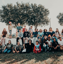 harvest youth party  photos-36.jpg