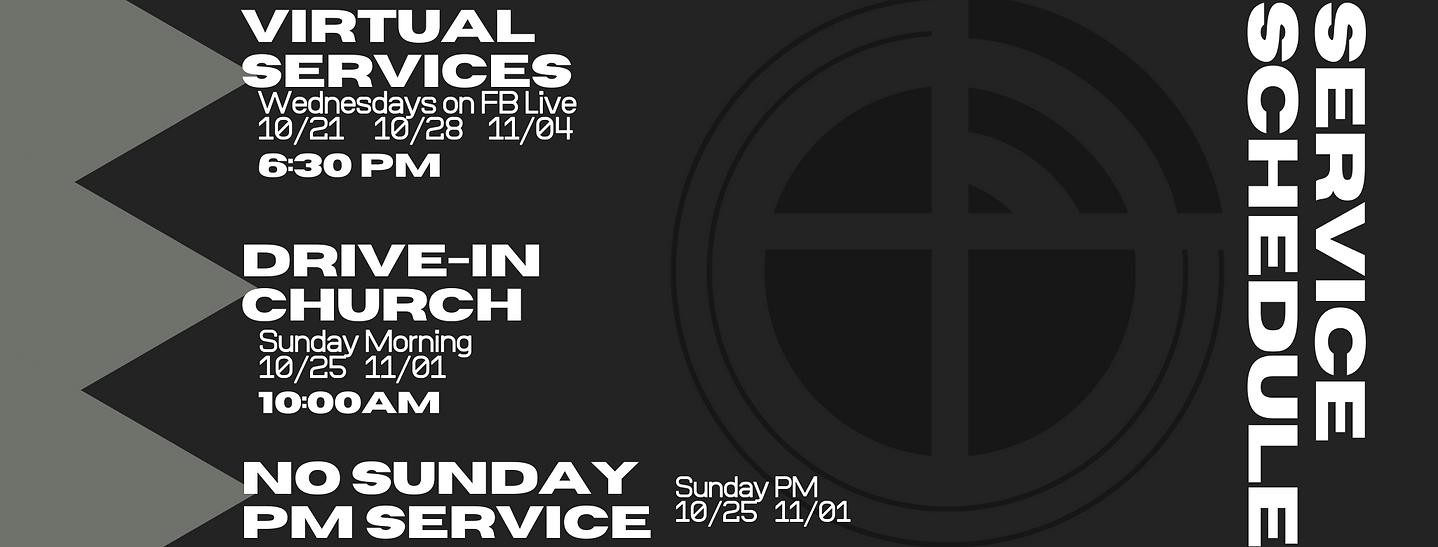 Facebook Service Schedule.png