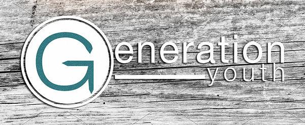 generationyouth_edited.jpg
