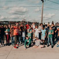 harvest youth party  photos-2.jpg