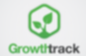 GROWTHTRACKS.png