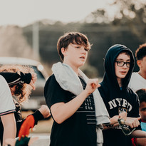 harvest youth party  photos-55.jpg