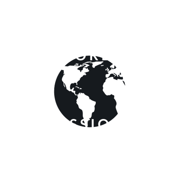 Harvest Church Missions.png