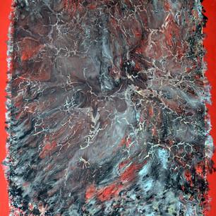 Volcano_53cm to 66cm.jpg