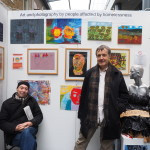 Are all Arts Markets the same?