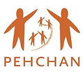 Pehchan logo.jpg