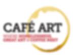 CAfe art logo.png