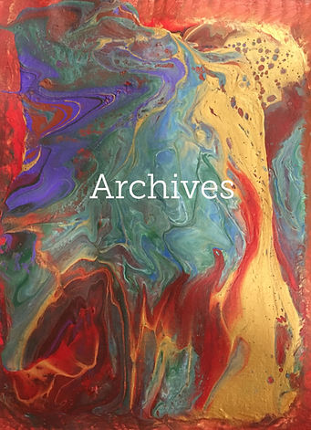 archive cover.jpg