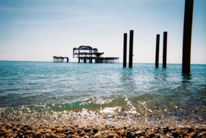 MyBrighton & Hove exhibition opens Saturday