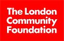 London community.png