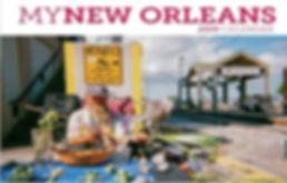 MyNew-Orleans-Photo-Project.jpg