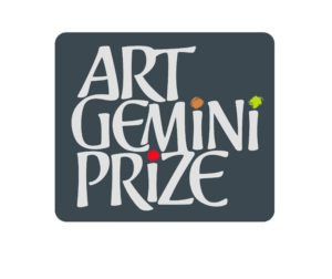 Art Gemini Prize offering free entries to artists!