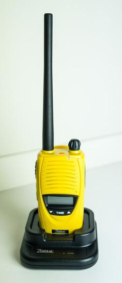 DSC06356 (Custom).jpg
