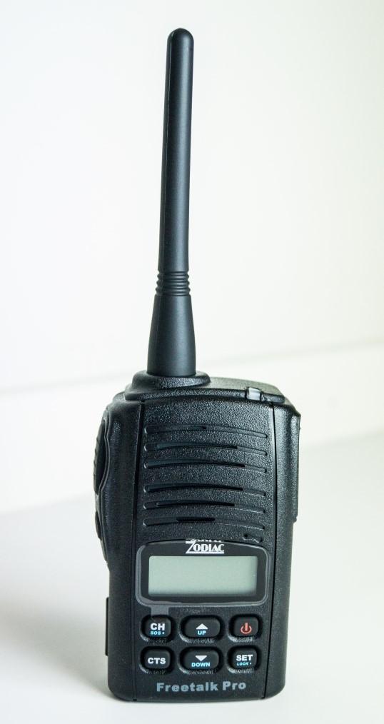 DSC06371 (Custom).jpg