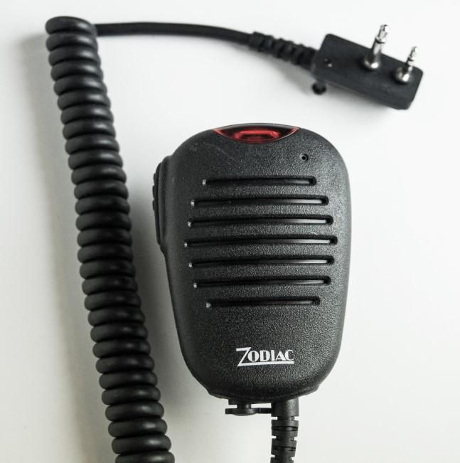 DSC06398 (Custom).jpg