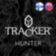 Tracker hunter lisens.jpg