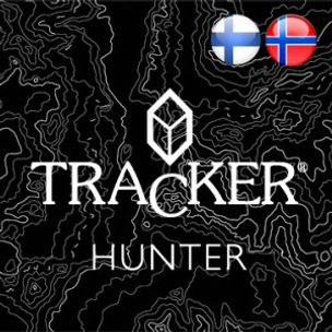 Tracker hunter lisens.jpg