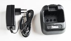 DSC06386 (Custom).jpg