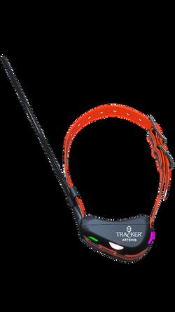 Tracker Artemis