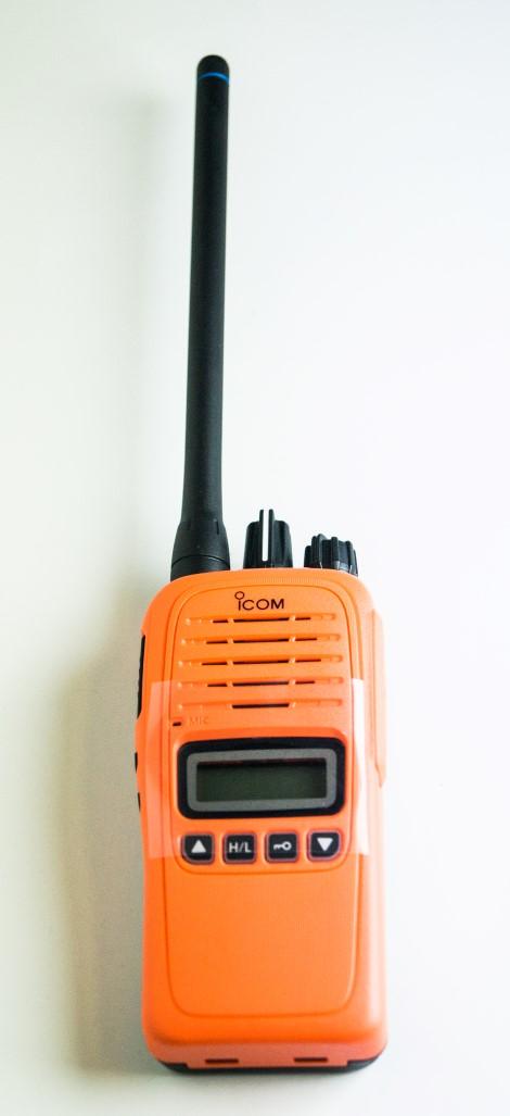 DSC06433 (Custom).jpg