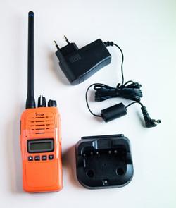 DSC06440 (Custom).jpg