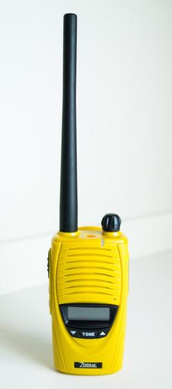 DSC06354 (Custom).jpg