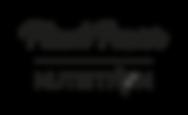 Logo_schwarz_auf_transparent.png