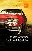 La dona del Cadillac