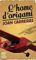 L'home d'origami