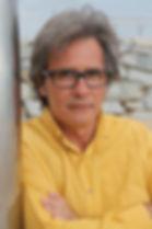 Joan Carreras, Viquipèdia