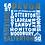 Thumbnail: East Devon Unisex Hoodie