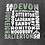 Thumbnail: East Devon Tee