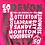 Thumbnail: East Devon Kids Hoodie