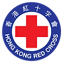 HK RED CROSS.png