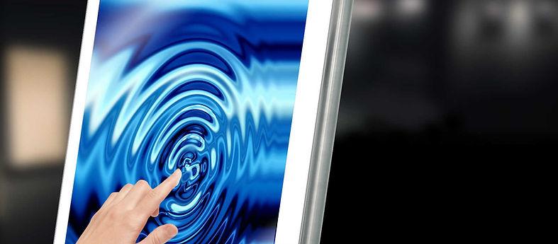 touchcover.jpg