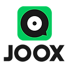 joox.png