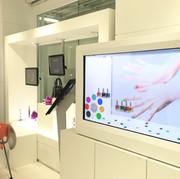 VTC - Retail Lab