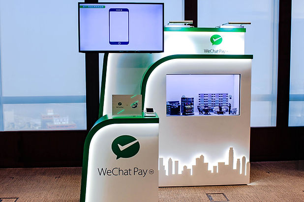 Wechat Pay_(Transparent Display Box 42)1
