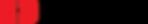 logo-landscape-6003.png