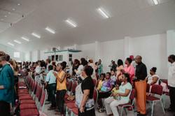 Jamaica Missions Trip
