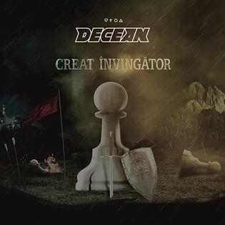 DECEAN - CREAT INVINGATOR.jpg