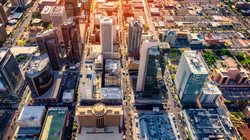 downtown-phoenix-aerial-view-946583362-5