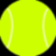 kisspng-tennis-balls-clip-art-tennis-5b3