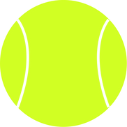 kisspng-tennis-balls-clip-art-tennis-5b3