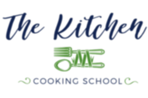 The%20Kitchen%20logo%20%20COOKING%20SCHO