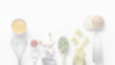 Cooking%20Tools_edited.png