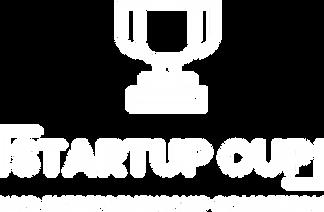 2021_StartupCupFullMark_Wht.png