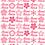 Thumbnail: Personalized Sakura Blanket