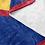 Thumbnail: Guam Flag Blanket
